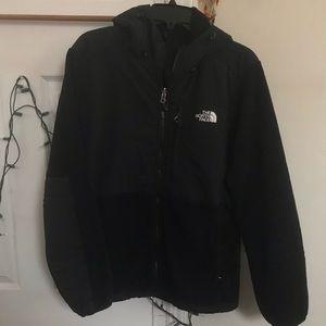 North Face Denali Jacket — NFS